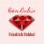 Der Rubin – Friedrich Hebbel