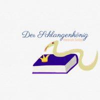 Der Schlangenkönig - Heinrich Seidel