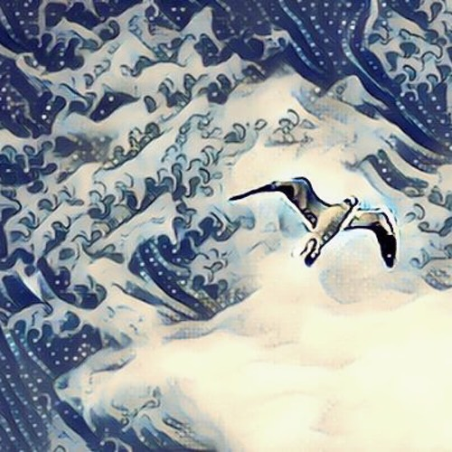 Der Tod der Geliebten – Rainer Maria Rilke