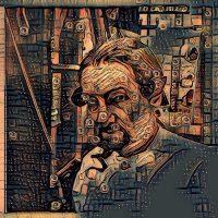 Wie der Teufel den Schwanz verlor - Heinrich Hoffmann