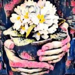 Hoffnung - Friedrich Schiller