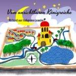 Vom unsichtbaren Königreiche - Richard von Volkmann-Leander