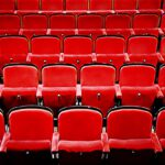An das Publikum - Kurt Tucholsky